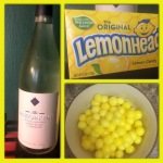 When Life Gives You Lemonheads…Read for a Chance to Win!